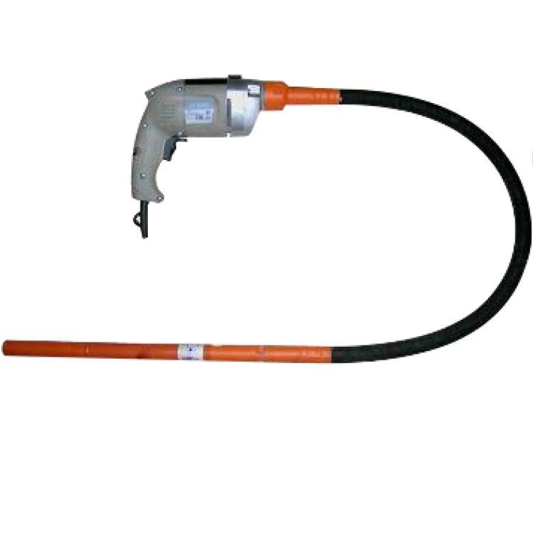 Купить вибратор глубинный для бетона в минске бетон м350 москва